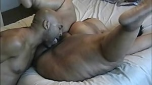 big sexy mature loving