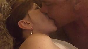 Fun Sex w/Myk & Carmen: Part I