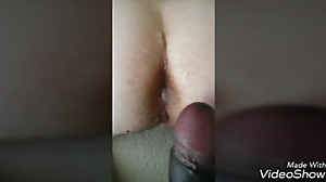 Compilation of the hot chubby bbw girls..
