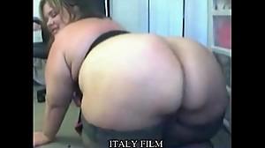 ITALY FILM 276522024176F