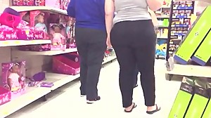 bbw ass so phat