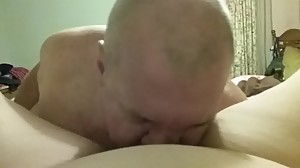 eating bbwwife