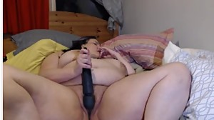 BBW Hitachi insertion